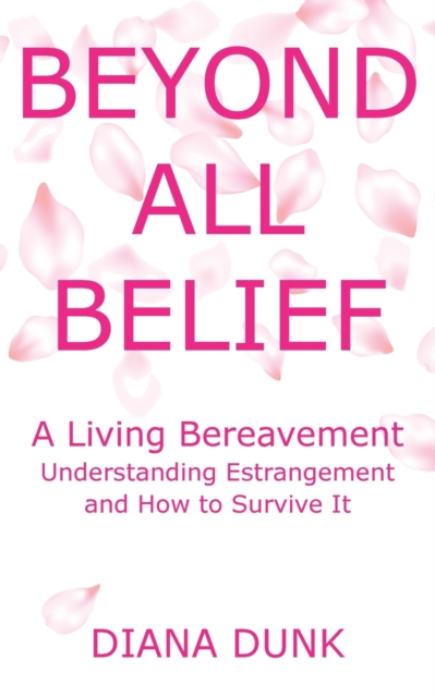 Beyond All Belief