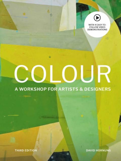 Colour Third Edition