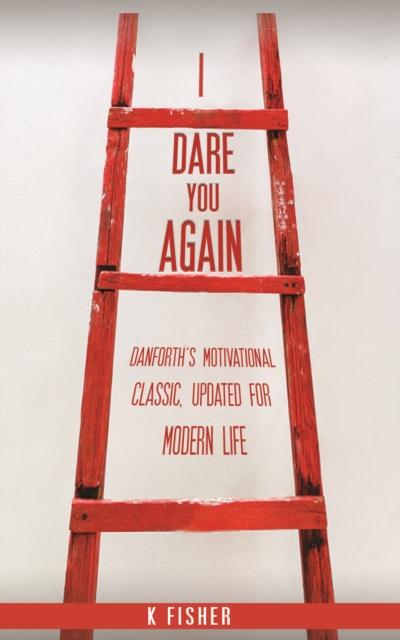 Dare You Again