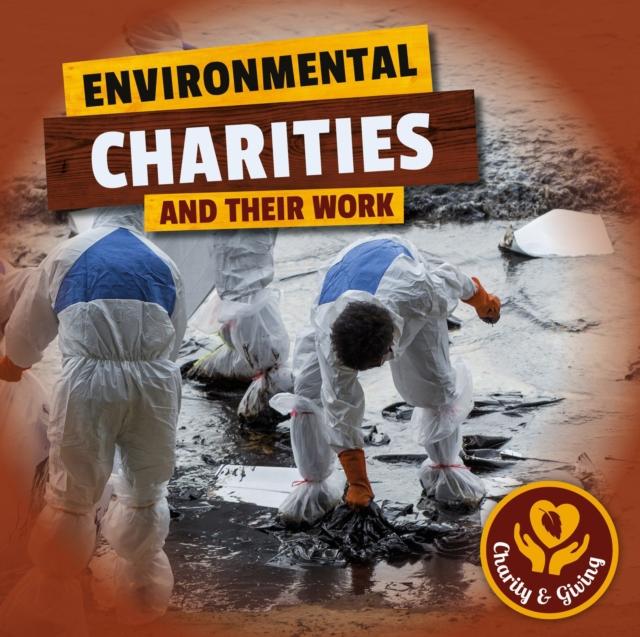 Environmental Charities