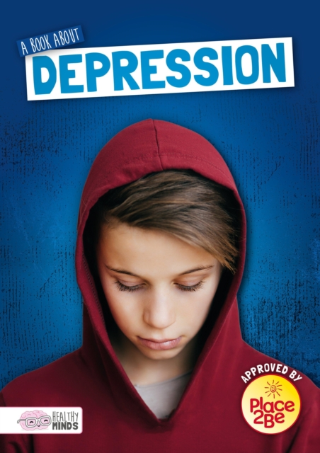 Book About Depression