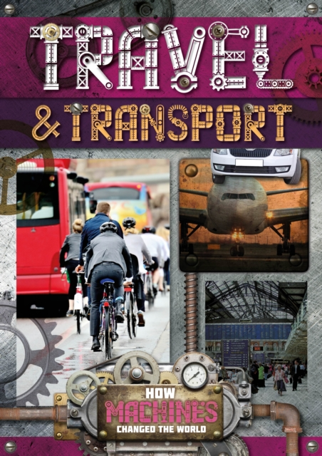 Travel and Transport
