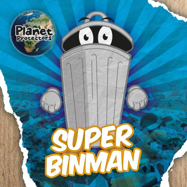Super Binman