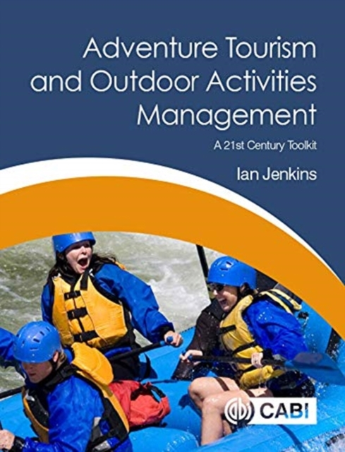 Adventure Tourism and Outdoor Activities Management