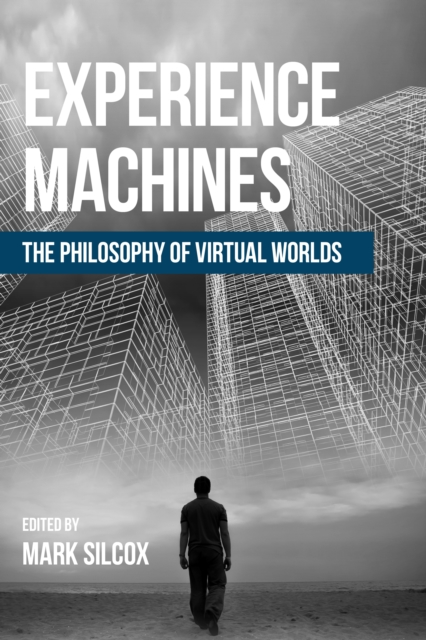 Experience Machines