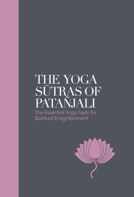 Yoga Sutras of Patanjali - Sacred Texts