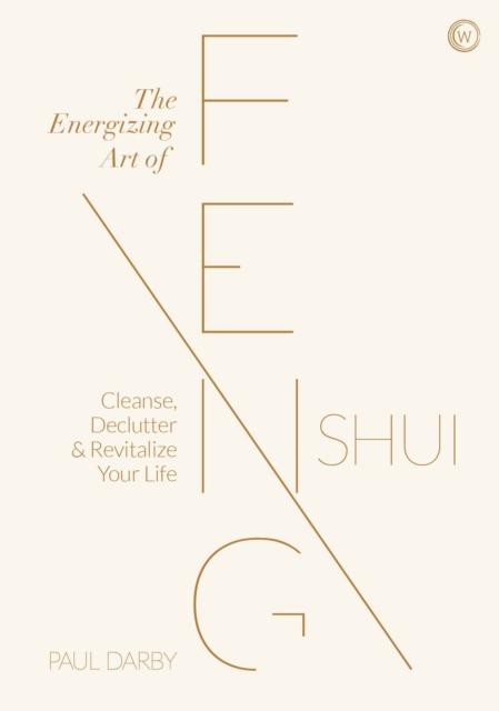 Energizing Art of Feng Shui
