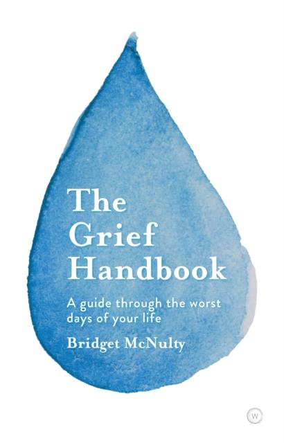 Grief Handbook