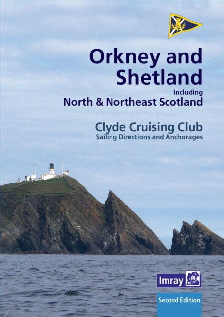 Orkney and Shetland
