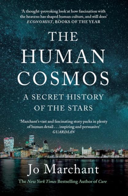 Human Cosmos
