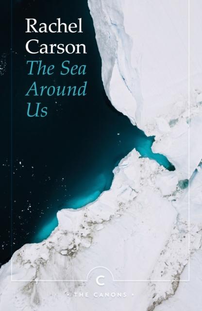 Sea Around Us