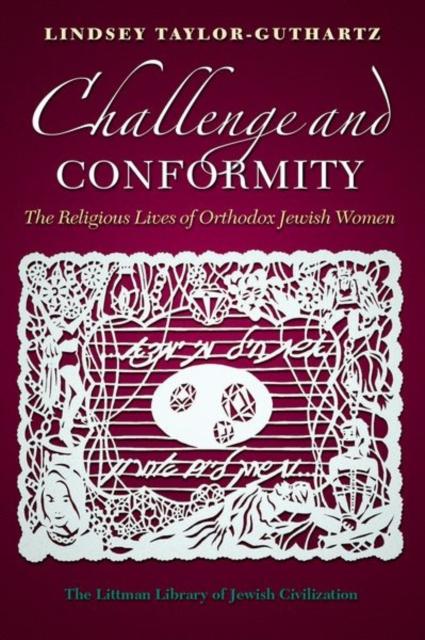 Challenge and Conformity