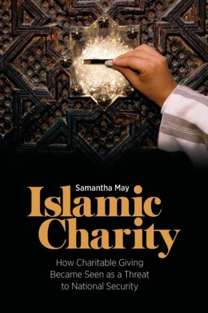Islamic Charity