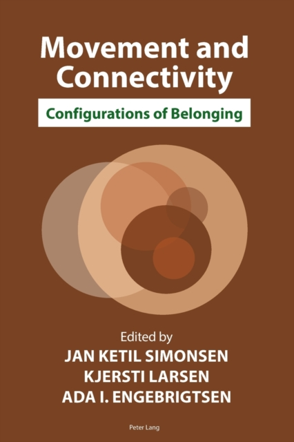 Movement and Connectivity