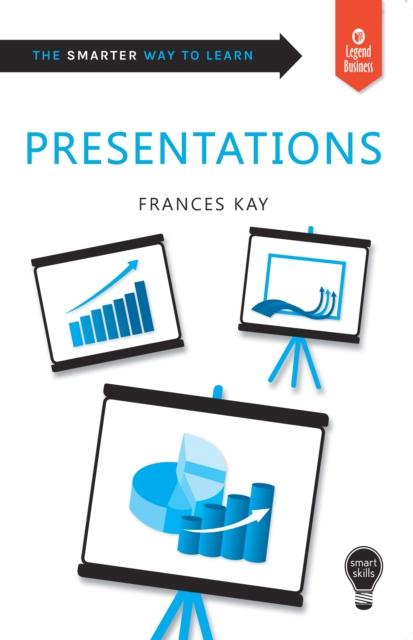 Smart Skills: Presentations