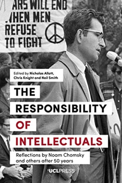 Responsibility of Intellectuals