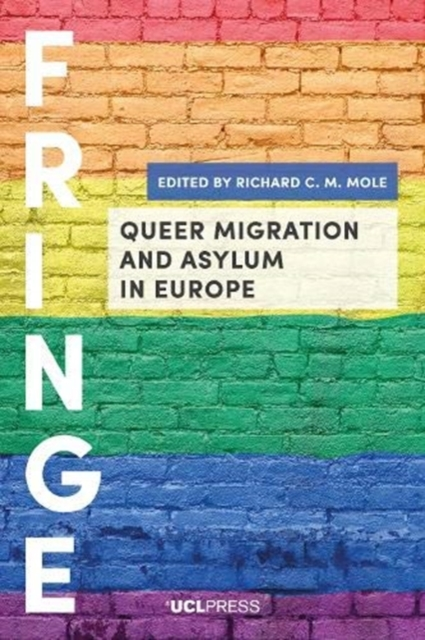 Queer Migration and Asylum in Europe