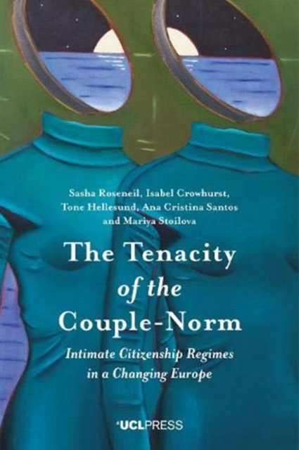 Tenacity of the Couple-Norm