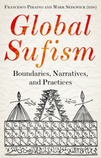 Global Sufism