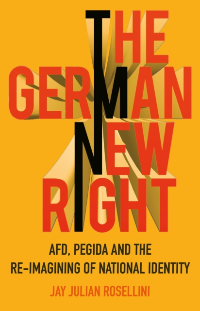 German New Right