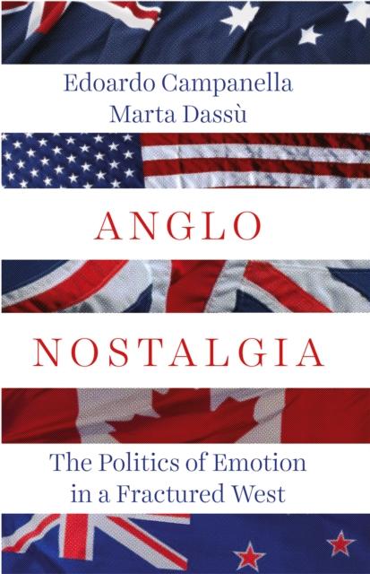 Anglo Nostalgia