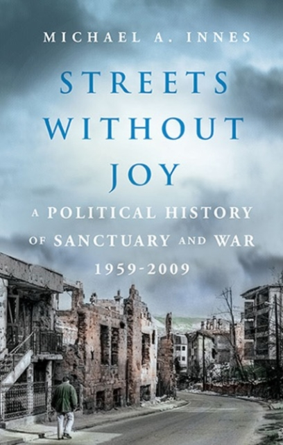 Streets Without Joy