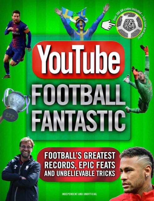 YouTube Football Fantastic