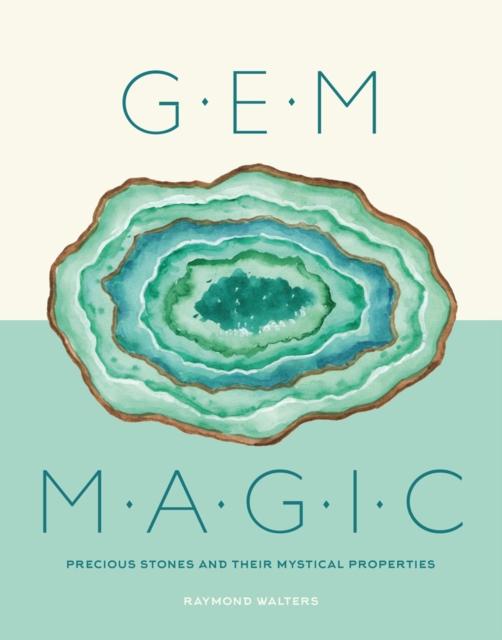 Gem Magic