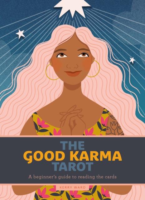 Good Karma Tarot