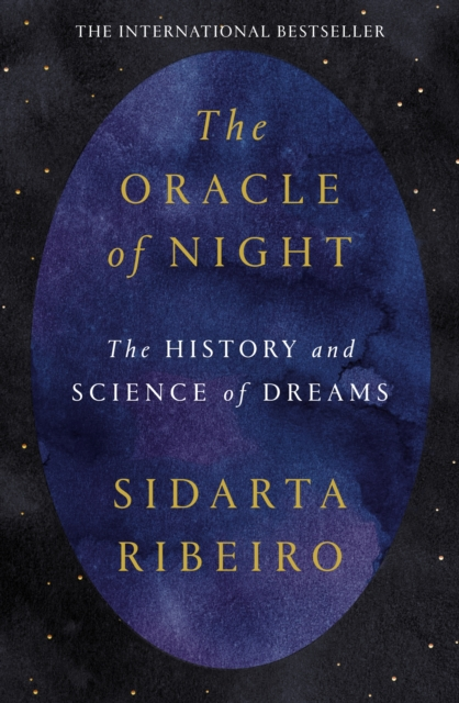 Oracle of Night