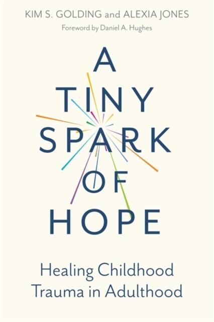 Tiny Spark of Hope