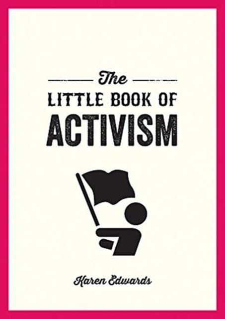 Little Book of Activism