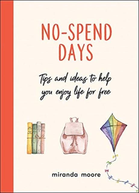 No-Spend Days