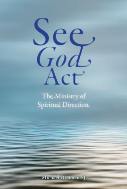 See God Act