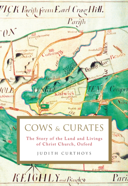Cows and Curates