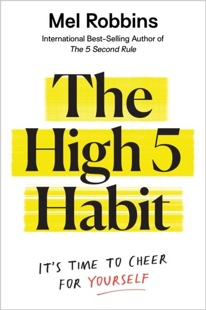 High 5 Habit