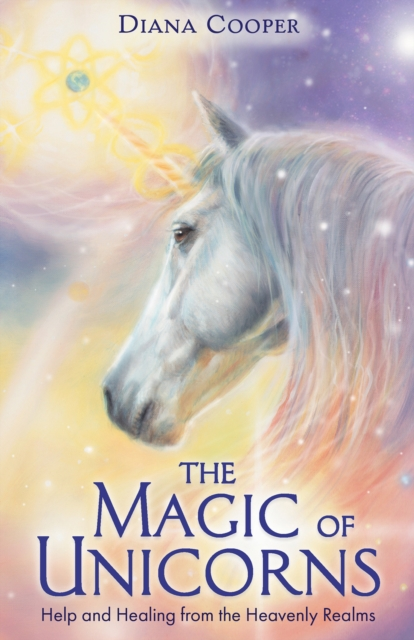 Magic of Unicorns