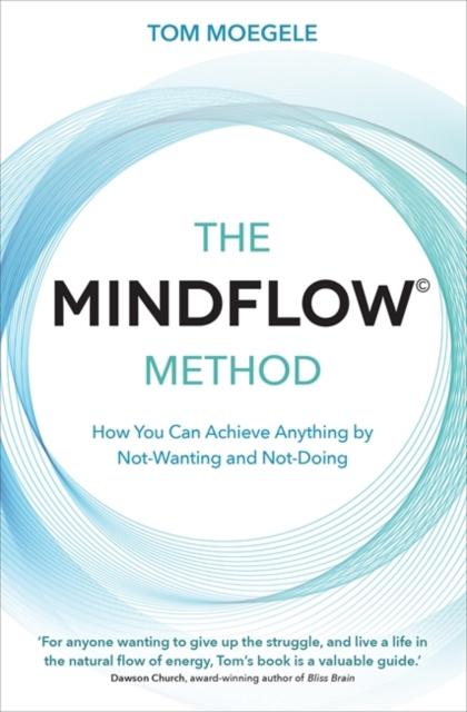 MINDFLOW (c) Method