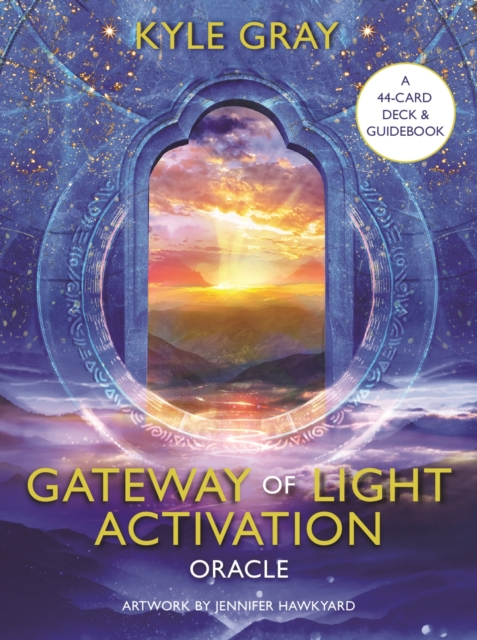 Gateway of Light Activation Oracle