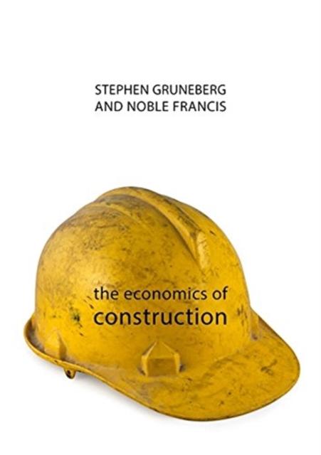Economics of Construction