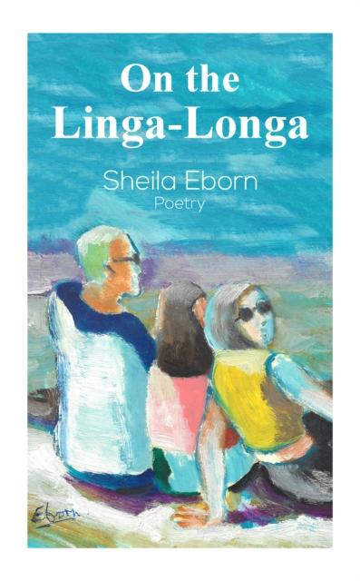 the Linga-Longa