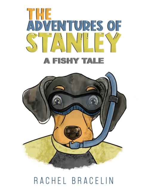 Adventures of Stanley