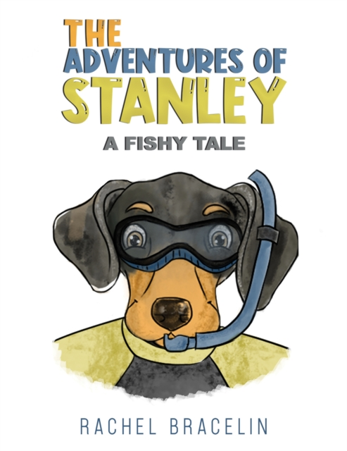 Adventures of Stanley