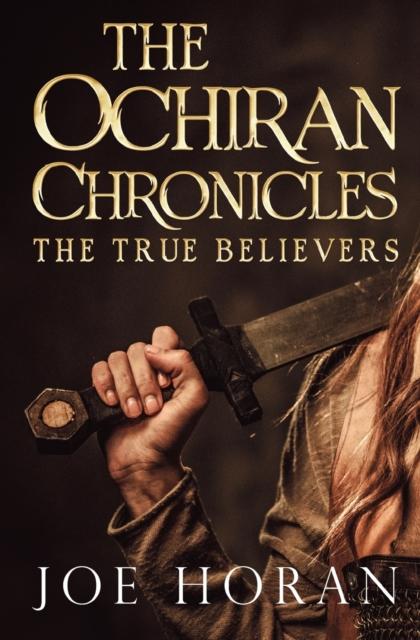 Ochiran Chronicles: