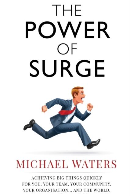 Power of Surge