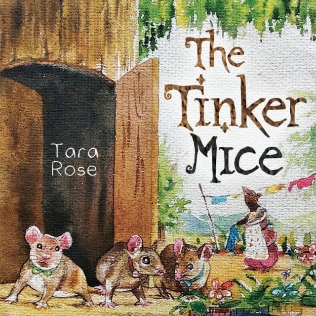 Tinker Mice