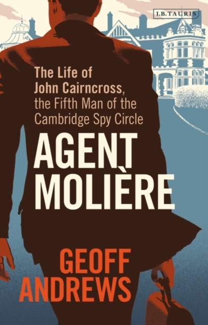 Agent Moliere