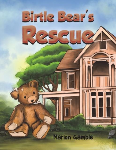 BIRTLE BEARS RESCUE