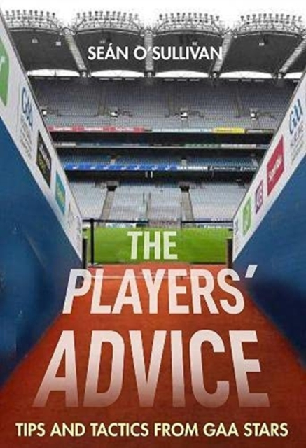 Players' Advice