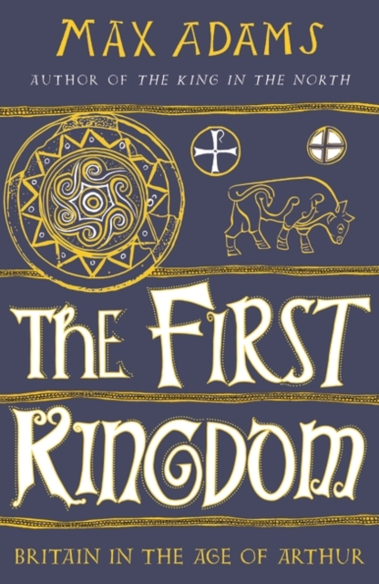 First Kingdom
